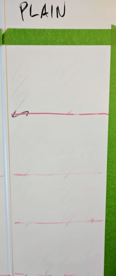 clean whiteboard control